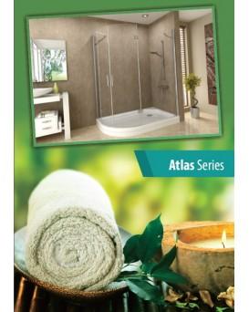 Atlas Serisi