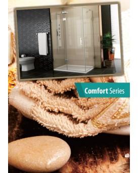 Comfort Serisi