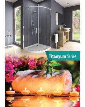 Titanyum Serisi