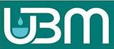 UBM Plastik